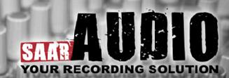 Saar Audio